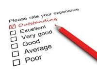questionnaire_200